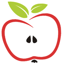 pomi fructiferi ciumbrud favicon